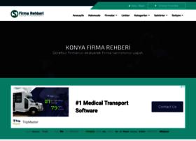 firmarehberikonya.com