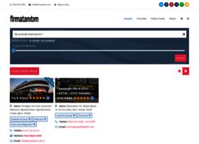 firmatanitim.net
