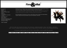 firmatiandgriffati.com