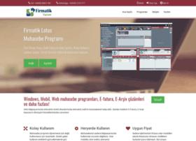 firmatik.com