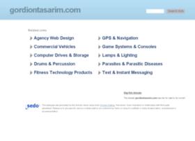firmav1.gordiontasarim.com