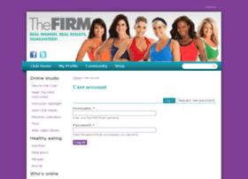 firmdirect.com