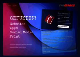 firmedia.org