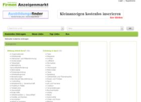 firmen-anzeigenmarkt.de