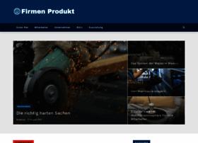 firmen-produkt.de