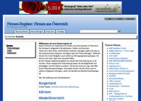 firmen-register.at
