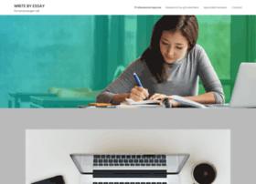 firmenanzeiger.net