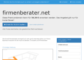 firmenberater.net
