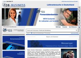 firmendatenbanken.de