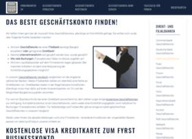 firmenkonten24.de