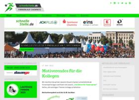 firmenlauf-chemnitz.de