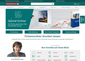 firmenordner.de