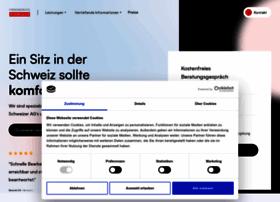 firmenservice-schweiz.ch