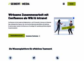 firmenwikis.seibert-media.net