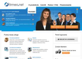 firmeo.net