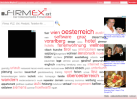 firmex.at