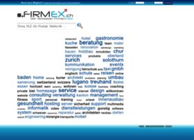 firmex.ch
