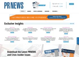 firmfinder.prnewsonline.com