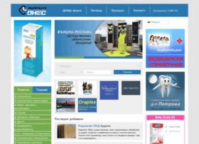 firmite-dnes.com