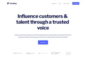 firmplay.com