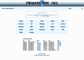 firmwarehq.com