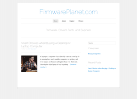 firmwareplanet.com