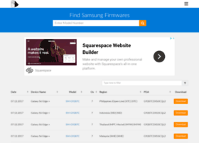 firmwares.samprix.com