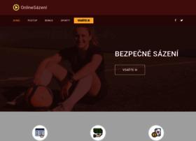 firmy-plzen.cz