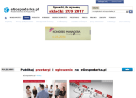 firmy.egospodarka.pl