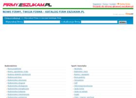 firmy.eszukam.pl