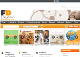 firmy.funkydiva.pl