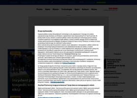 firmy.gery.pl