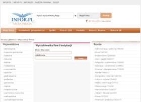 firmy.infor.pl