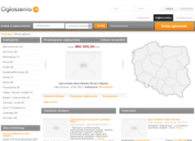 firmy.luban24.pl