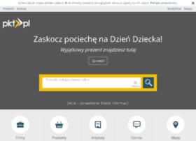 firmy.pkt.pl