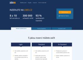 firmy.topjobs.sk