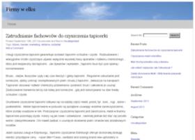firmyw.buyelectronicuk.com