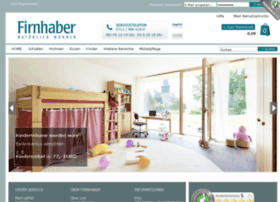 firnhaber-moebelshop.de