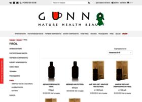 firoil.ru