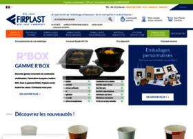 firplast.com