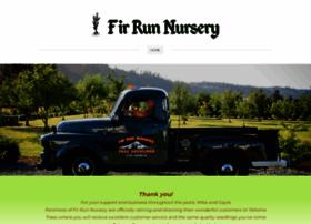firrunnursery.com