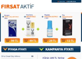firsataktif.com