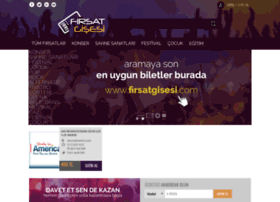 firsatgisesi.com