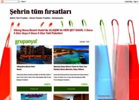 firsatlarim.blogspot.com.tr