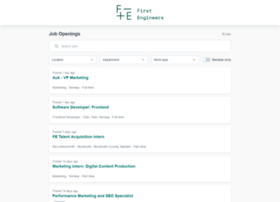 first-engineers.workable.com