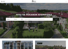 first-estates.com