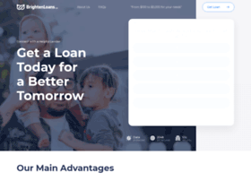 first-for-loans.co.uk