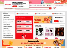first-forum.com