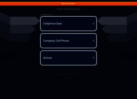 first-handyshop.de