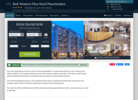first-hotel-planetstaden.h-rez.com